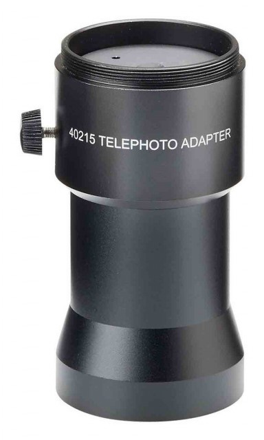 Opticron Opticron Telephoto adapter