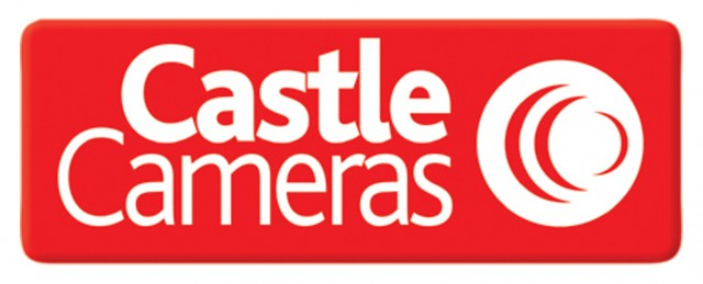 Castle Castle Discount - Five Pounds