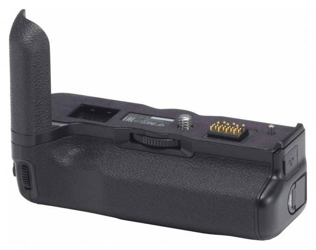 Fujifilm Fujifilm VG-XT3 Vertical Battery Grip