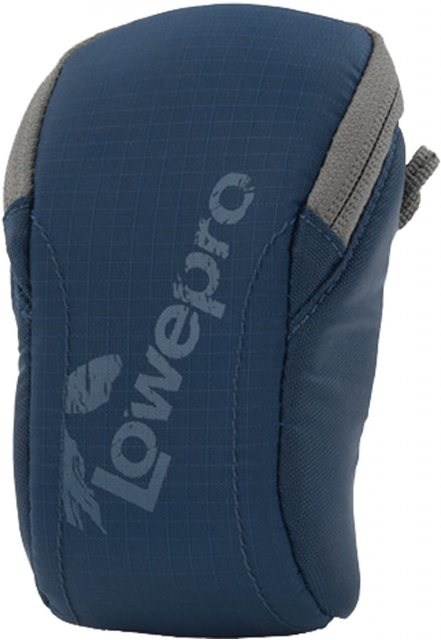 Lowepro Dashpoint 10 camera pouch case