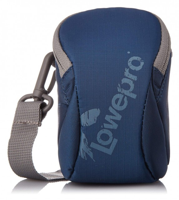 Lowepro Dashpoint 20 camera pouch case