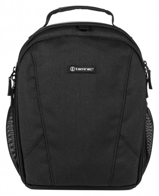 Tamrac Tamrac Jazz Backpack 84 V2.0