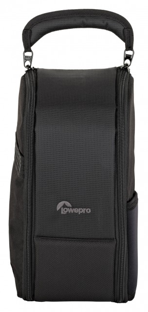 Lowepro Lowepro ProTactic Lens Exchange 200AW, black