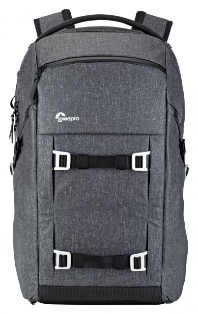 Lowepro Lowepro LP FreeLine 350 AW, Heather Grey
