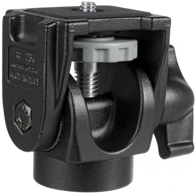 Manfrotto Manfrotto 234 Monopod Tilt Head