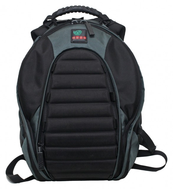 Sundry Used KATA R-102 bag
