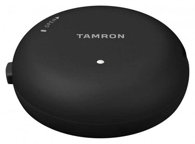 Tamron Tamron Tap-In Console, Sony