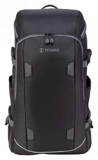 Tenba Tenba Solstice Backpack 20L