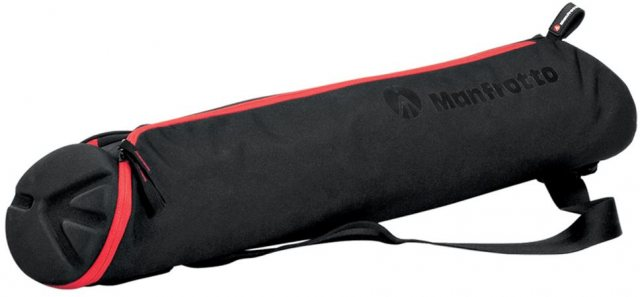 Manfrotto Manfrotto Tripod bag unpadded, 70cm
