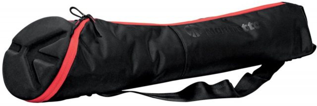 Manfrotto Manfrotto Tripod bag unpadded, 80cm