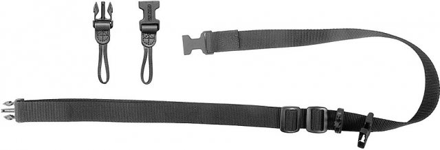 OpTech OpTech Sling strap adaptor