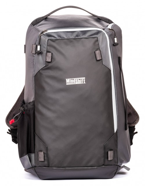MindShift Mindshift PhotoCross 15 Backpack
