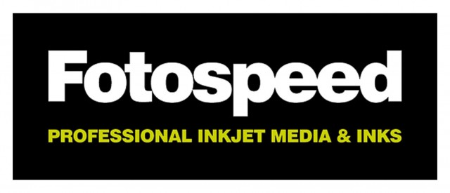 Fotospeed Fotospeed PF Gloss Paper, 270gsm, 5x7 - 100 sheets