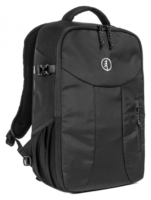 Tamrac Tamrac Nagano 16 V2.0 Black Backpack