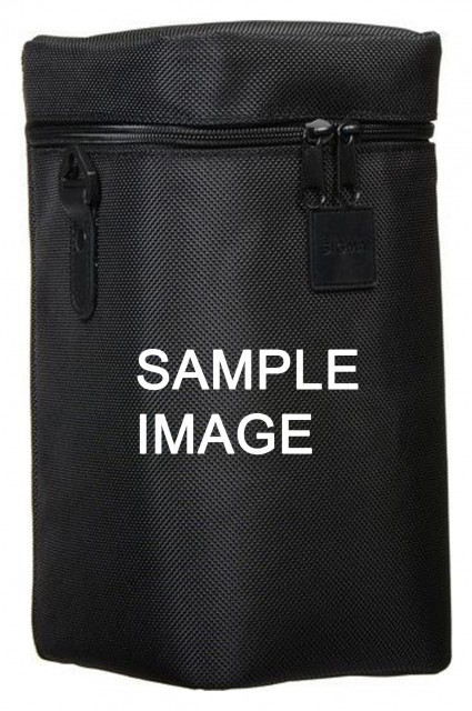 Sigma Sigma Soft Lens Case LS-240SEL for 35mm f1.2