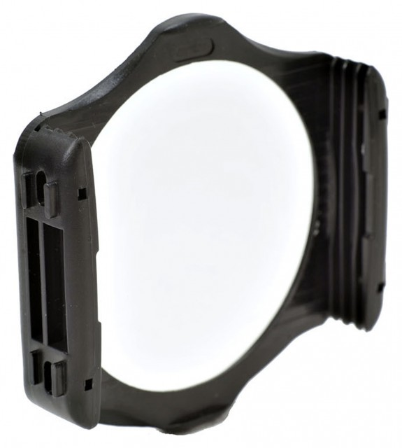 Kood Pro Kood Pro Filter holder