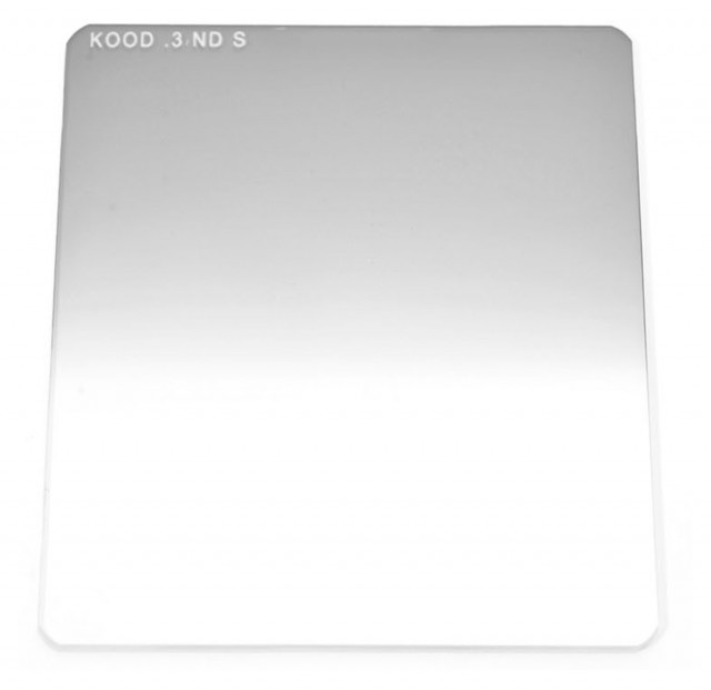 Kood Pro Kood Pro Light grey grad