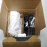 Sony Sony Alpha 6100 mirrorless camera body, Re-boxed