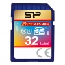 Silicon Power SDHC card, 32 gb UHS-1 Elite