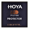 Hoya 62mm HD Digital Protector