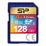 Silicon Power SDXC card, 128 gb UHS-1 Elite