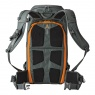 Lowepro Lowepro Whistler BP 450 AW, Grey