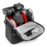 Manfrotto Manfrotto Active Shoulder Bag 3 For DSLR