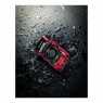 Olympus Olympus Stylus Tough TG-5 Camera, red