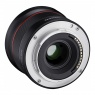 Samyang Samyang AF 24mm F2.8 for Sony FE
