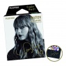 Fujifilm Instax Square SQ Film Taylor Swift