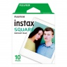 Fujifilm Instax Square Film, 10 shots