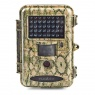 Nedis Wildlife Camera 22