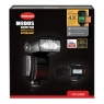 Hahnel Modus 600RT MK II Wireless Kit Canon