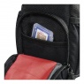Hama Hama Monterey Camera Bag, 90, black
