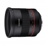 Samyang Samyang XP 85mm F1.2 for Canon EOS